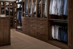 Closet Organizing Services In Houston TX. TCS Closets