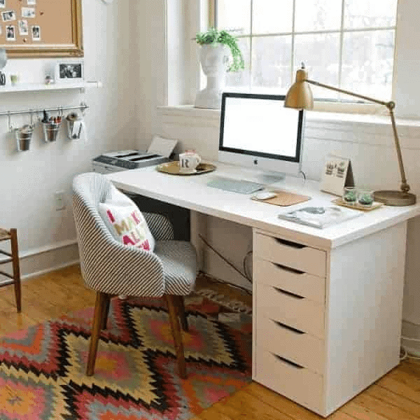 Contact Clutter King Decluttering Professional Organizers